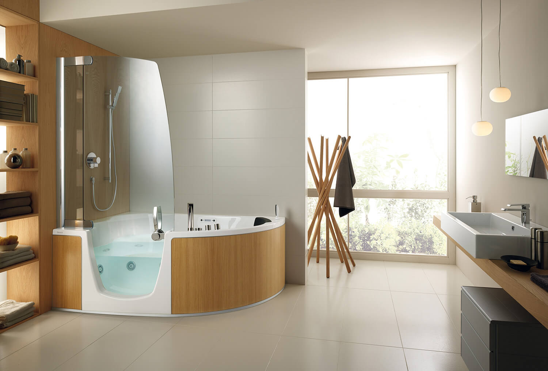 Bathroom Vanities Johnson City Tn bathroom vanity sales johnson city tn